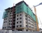 Mở bán dự án nhà ở xã hội đầu tiên tại Hưng Yên