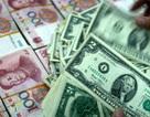 Trung Quốc tung 40 tỷ USD/tháng để giữ giá Nhân dân tệ