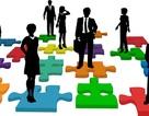 Thị trường lao động TP.HCM: Ưu thế thuộc về nhân sự có kinh nghiệm