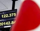 """Nhật Bản """"vượt mặt"""" Hy Lạp, ôm mức nợ công cao nhất thế giới"""
