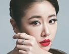 """Những đôi mắt """"nai"""" hút hồn của màn ảnh châu Á"""