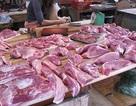 Bộ trưởng Cao Đức Phát: Chất cấm trong chăn nuôi tác hại không thua kém ma túy