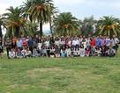 Đại hội sinh viên Việt Nam tại Nice, Pháp