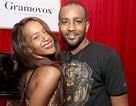 Nick Gordon tuyên bố luôn yêu con gái Whitney Houston