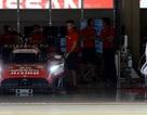 Nissan chính thức khai tử xe đua GT-R LM Nismo