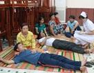 Hàng trăm công nhân ngộ độc sau bữa ăn trưa