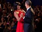 Những món quà sinh nhật kỳ lạ nhất của Tổng thống Obama