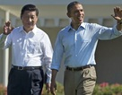Trung Quốc thực sự không phải là đối thủ cạnh tranh lớn nhất của Mỹ