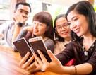 Samsung cho người dùng trải nghiệm sớm Galaxy Note 5 trước ngày mở bán