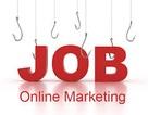 Muachung.vn tuyển nhân viên marketing trực tuyến