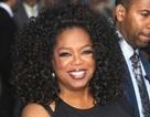 Oprah Winfrey kiếm gần 45 triệu USD trong 1 ngày