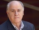 Ông chủ Zara, vị tỷ phú lập nghiệp ở tuổi 40
