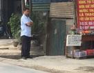 Hà Nội: Sỹ quan Quân đội khốn đốn vì bị chiếm nhà