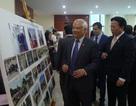 """Thành lập Hội hữu nghị Việt Nam-Azerbaijan: Cầu nối """"chắp cánh"""" cho tình hữu nghị"""
