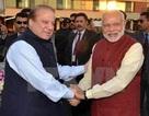 Ấn Độ - Pakistan: Hy vọng mới cho Kashmir