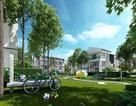 Khu đô thị ParkCity Hanoi - Mô hình BĐS được khách hàng yêu thích nhất