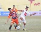 Công Vinh và những cầu thủ Việt Nam hiếm hoi học đại học