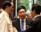 Phó Thủ tướng: Không tránh vấn đề Biển Đông khi ông Tập Cận Bình thăm Việt Nam