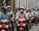 Báo cáo Thủ tướng việc tạm dừng thu phí đường bộ với xe máy