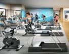 Mở phòng tập Gym 700 - 800 triệu đồng, làm sao cho hiệu quả?