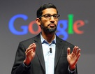 CEO Google làm gì ở Hà Nội?