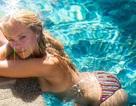 Lộ diện người mẫu cuối cùng nude trên tạp chí Playboy