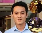"""[Audio] Từ """"tâm chấn"""" Paris, DHS Việt kể lại giây phút khủng bố kinh hoàng"""