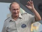 Người Nga coi ông Putin là niềm tự hào chính của đất nước