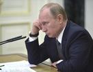 Chiến lược duy trì ảnh hưởng của Nga trong không gian hậu Xô-viết