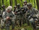 Những sự thật đáng ngạc nhiên về Quân đội Mỹ