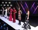 Tuần lễ thời trang quốc tế Việt Nam sắp tái ngộ khán giả