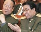Quân đội Trung Quốc có thể sụp đổ vì tham nhũng