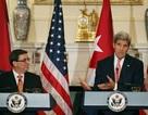 Quan hệ Mỹ - Cuba sẽ đi đến đâu?