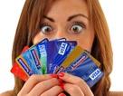 Bạn có phải người tiêu tiền thông minh?
