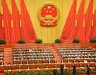 Đảng Cộng sản Trung Quốc sẽ xử lý hành vi hối lộ, gian lận bầu cử