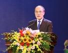 Mít tinh trọng thể kỷ niệm 40 năm Quốc khánh nước CHDCND Lào