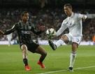 Real Madrid bảo toàn ngôi đầu bằng trận thắng đậm Malaga?