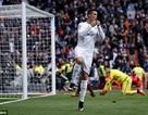 """C.Ronaldo lập cú đúp, Real Madrid """"vượt ải"""" Sociedad"""