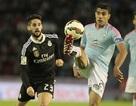 Celta Vigo - Real Madrid: Cuộc chiến vì ngôi đầu bảng