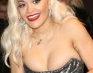 Ca sỹ Anh mỉa mai giám khảo The X-Factor Anh quốc