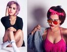 Nữ DJ 9x Lâm Đồng trải lòng việc theo đuổi nghề nhạy cảm
