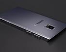 Samsung có khả năng sẽ giảm giá bán của Galaxy S7