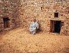 "Bí ẩn ""kho báu"" sách nằm giữa sa mạc Sahara"