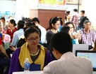 Tháng 11/2015, TP.HCM cần 17.000 lao động