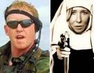 """Người hùng tiêu diệt Bin Laden bị """"cô dâu thánh chiến"""" truy sát"""