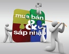Chưa xử lý được dứt điểm pháp nhân của tổ chức tín dụng yếu kém