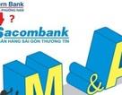 Southern Bank chính thức sáp nhập vào Sacombank