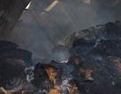 Vụ cháy công ty thuốc lá: 300 tỷ đồng ra tro
