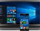 Windows 10 xuất hiện trên 75 triệu thiết bị trên toàn cầu sau 1 tháng ra mắt