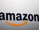 "Amazon ""cấm cửa"" Apple TV và Google Chromecast"